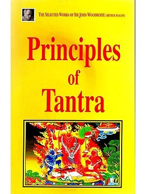 Principles of Tantra