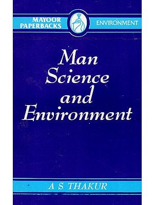 Man Science and Environment