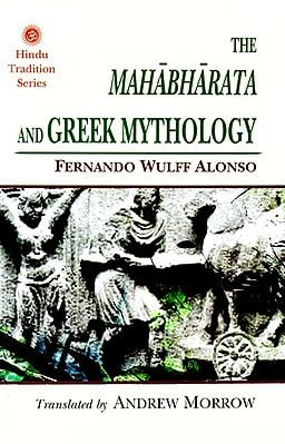 The Mahabharata and Greek Mythology