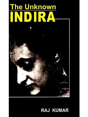 The Unknown Indira
