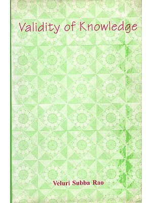 Validity of Knowledge