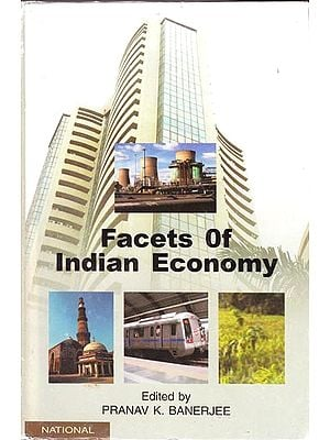 Facets of Indian Economy