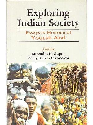Exploring Indian Society