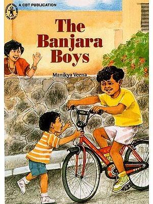 The Banjara Boys (Story)