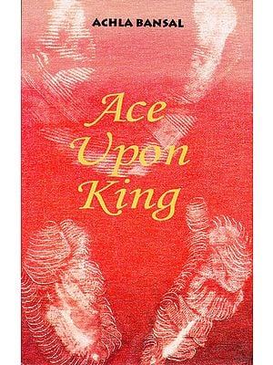 Ace Upon King