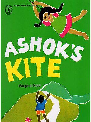 Ashok's Kite