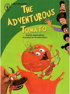 The Adventurous Tomato