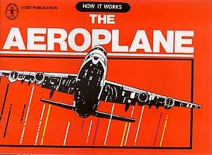 The Aeroplane How It Works