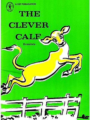The Clever Calf