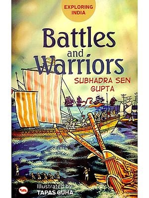 Battles and Warriors