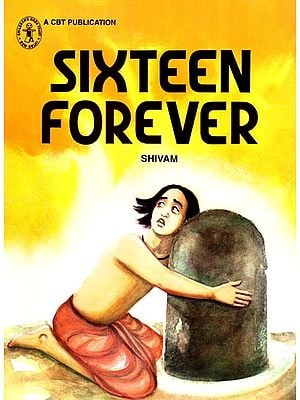 Sixteen Forever