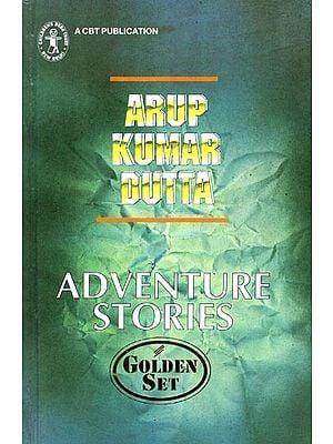 Adventure Stories