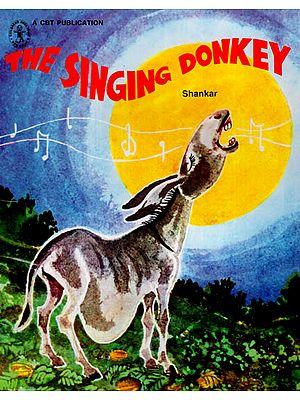 The Singing Donkey