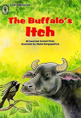 The Buffalo's Itch (A Story)