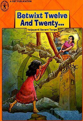 Betwist Twelve And Twenty... (A Story)