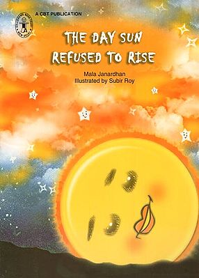 The Day Sun Refused To Rise
