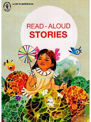 Read Aloud Stories