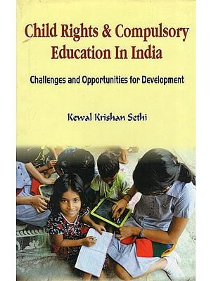 Child Right & Compulsory Educations in India