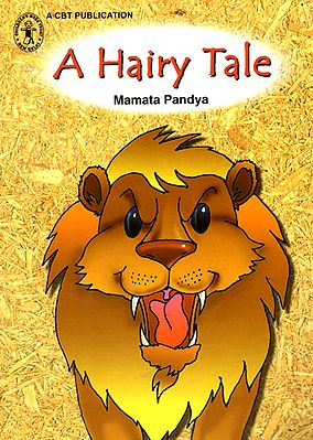 A Hairy Tale