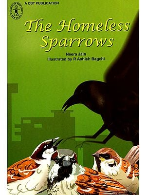 The Homeless Sparrows