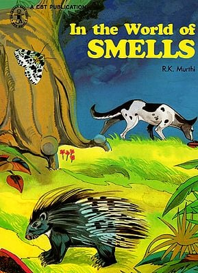 In the World of Smells