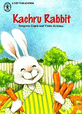 Kachru Rabbit
