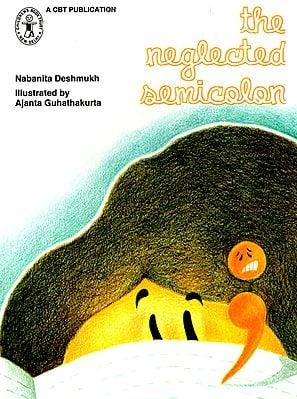 The Neglected  Semicolon