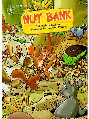 Nut Bank