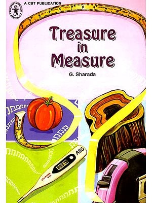 Treasure in Measure