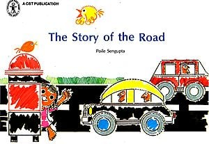 The Story of The Road