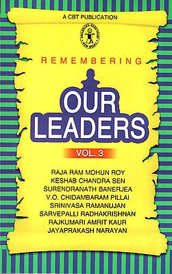 Remebering Our Leaders