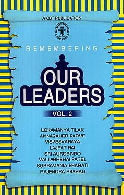 Remembering Our Leaders