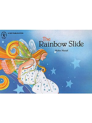 The Rainbow Slide