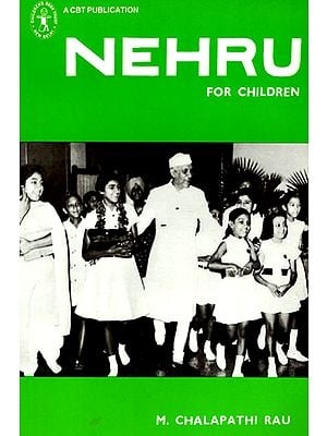 Nehru For Children