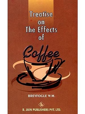 Treatise on The Effects of Coffee