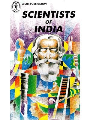 Scientists of India