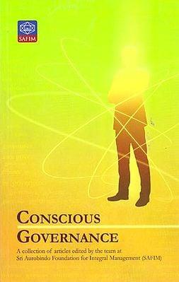 Conscious Governance
