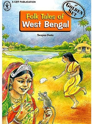 Folk Tales of West Bengal