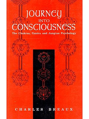 Journey Into Consciousness (The Chakras, Tantra and Jungian Psychology)