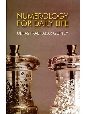 Numerology for Daily Life