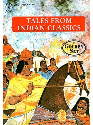 Tales From Indain Classics