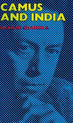 Camus and India
