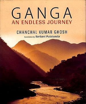 Ganga (An Endless Journey)