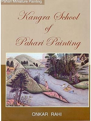 Kangra School of Pahari Painting
