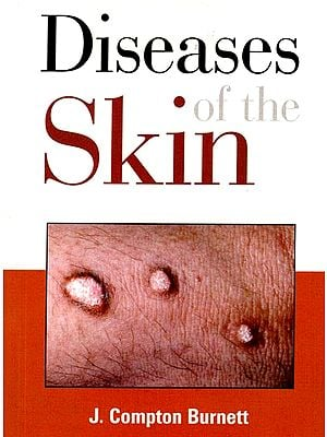 Diseases of the Skin (Their Constitutional Nature and Homeopathic Cure)