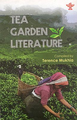 Tea Garden Literature