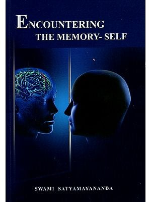 Encountering The Memory- Self