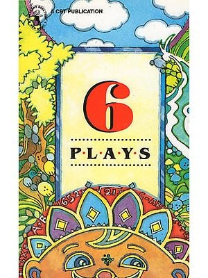 6 Plays