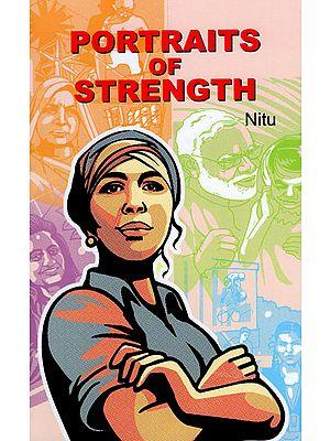 Portraits of Strength