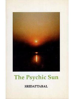 The Psychic Sun
